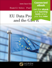 EU Data Protection and the GDPR (Aspen Casebook) Cover Image