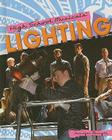 Lighting (High School Musicals (Library)) Cover Image