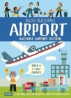 Busy Builders: Airport Cover Image