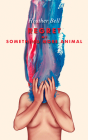 Regret or Something More Animal Cover Image