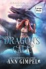 Dragon's Call: Dystopian Fantasy Cover Image
