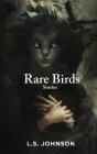 Rare Birds: Stories Cover Image