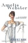 Amelia Webster: A Novel After Jane Austen Cover Image