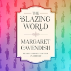 The Blazing World Cover Image