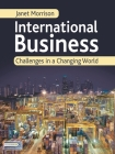International Business: Challenges in a Changing World Cover Image