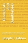 Blackbirds and Bumblebees: The Epidemic Internalization of the Sexualized Black Female Image in America and Africa Cover Image