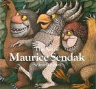 The Art of Maurice Sendak Cover Image