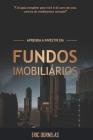 Aprenda a Investir em Fundos Imobiliários Cover Image