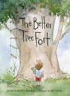 The Better Tree Fort Cover Image