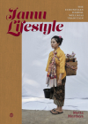 Jamu Lifestyle: Indonesian Herbal Wellness Tradition Cover Image