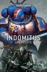 Indomitus (Warhammer 40,000) Cover Image