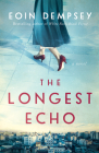 The Longest Echo Cover Image