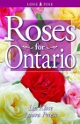 Roses for Ontario Cover Image