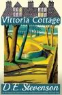 Vittoria Cottage Cover Image