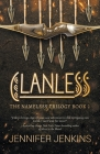 Clanless Cover Image