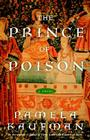 The Prince of Poison Cover Image