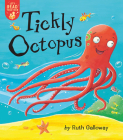 Tickly Octopus (Let's Read Together) Cover Image