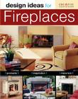 Design Ideas for Fireplaces Cover Image