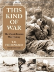 This Kind of War: The Classic Korean War History Cover Image