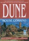 House Corrino Cover Image