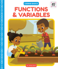 Functions & Variables Cover Image