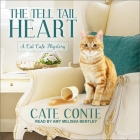 The Tell Tail Heart Cover Image