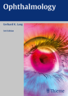 Ophthalmology Cover Image