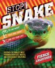 Stop! Snake! Cover Image