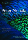 Peter Akinola: Who Blinks First? Cover Image