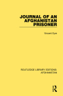 Journal of an Afghanistan Prisoner Cover Image