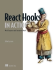 React Hooks in Action: With Suspense and Concurrent Mode Cover Image