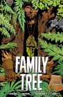 Family Tree, Volume 3: Forest Cover Image