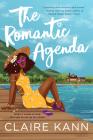 The Romantic Agenda Cover Image