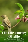 The Life Journey Of Allie An Abandoned Child And Her Connection With Birds: Novels About Friendship Cover Image