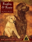 Rugby and Rosie Cover Image