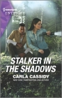 Stalker in the Shadows Cover Image