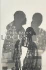Locus Cover Image