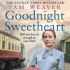 Goodnight Sweetheart Lib/E Cover Image