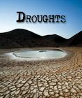 Droughts (Forces of Nature) Cover Image