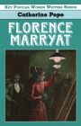 Florence Marryat Cover Image