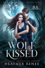 Wolf Kissed Cover Image