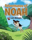 Adventures of Noah Cover Image