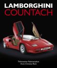 Lamborghini Countach Cover Image