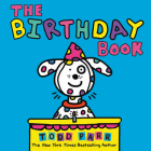 The Birthday Book Cover Image