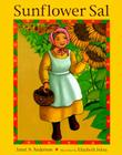 Sunflower Sal Cover Image