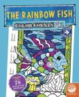 Rainbow Fish Color Counts Jr-A Cover Image