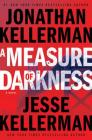 A Measure of Darkness Cover Image