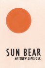 Sun Bear Cover Image