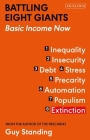 Battling Eight Giants: Basic Income Now Cover Image