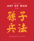 The Little Book of the Art of War (Little Book Of...) Cover Image